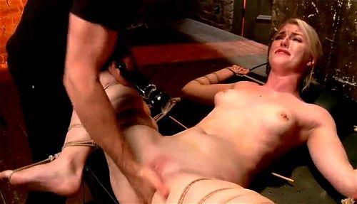 Scarlett johansson porn sex