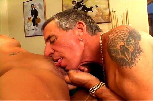jenna rose massage