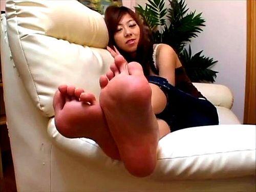 Pantyhose Lesbians Foot Fetish
