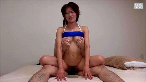 milf porn actor