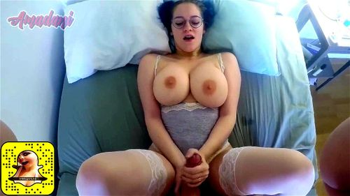 Huge Tits Milf Deepthroat