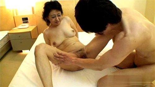 dd003-08 - Japanese Granny, Dd003, Dd003-09, Milf Japanese, Amateur, Big Tits Porn