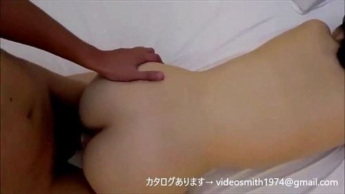現役女子大生とホテルで円光 - Amateur, (中出)creampie, Japanese, Teen, Japaan