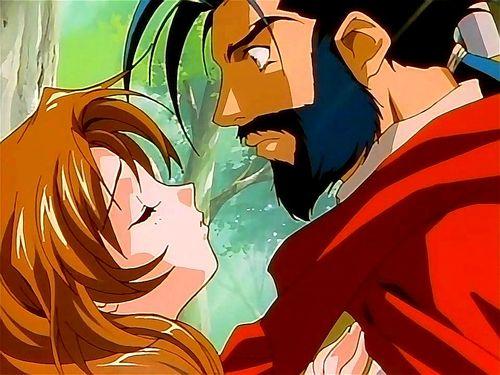 Words Worth 3 - Words Worth, Anime ... - SpankBang