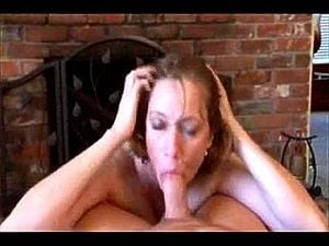 Son mom jerking Mother Accidentally