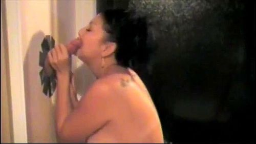 Big Tit Threesome Cumswap