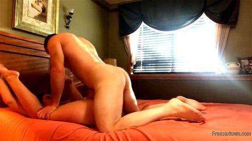 Big Tits Chubby Wife Cheating