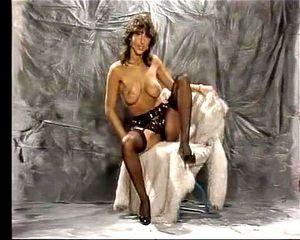 Orlowski porno theresa Teresa orlowski