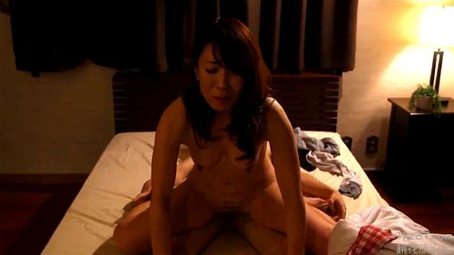 Mother and Son Forbidden Secret Story 2 - Mother Son Story, Japanese Taboo uncensored(無修正), Son Mother Story, Japanese Mom, Asian, Mother And Son