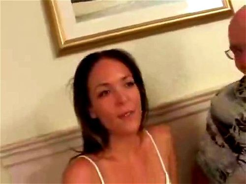 Sexy video aunty and uncle