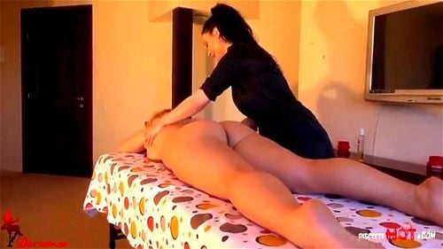 Shy Teen First Time Auditino