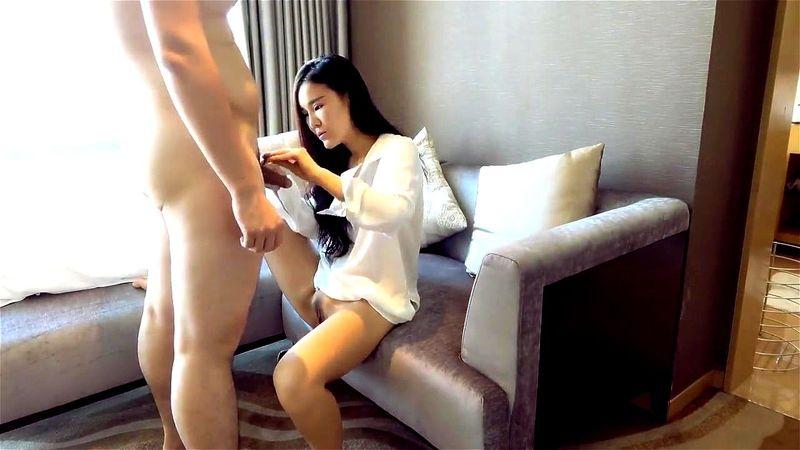 Big Tit Latina Fucked Public