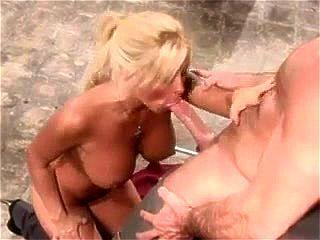Jill kelly anal dildp