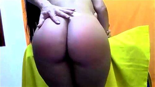 ass getting fucked and spanked