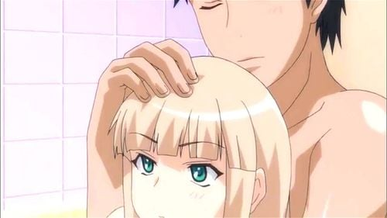 Fuzzy Lips - Fuzzy Lips, Anime Hentai uncensored(無修正), Hentai Anime uncensored(無修正), Toon, Anime, uncensored(無修正) Porn