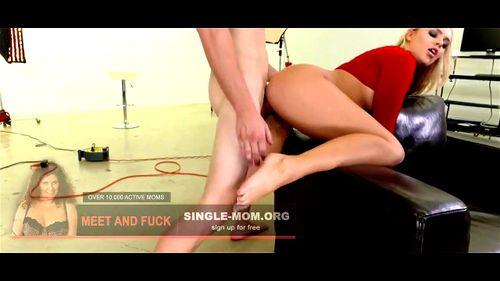 Amateur Pussy Lick Orgasm