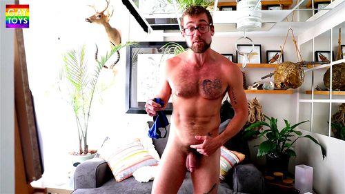 Gay porno jockstrap