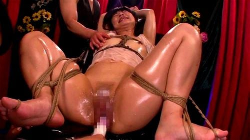 Anna Yoshimura Anal Party 3 - Miracle Sm, Sm Miracle, Anna Yoshimura, Anal Sex, Toys & Vibrator, Anal Porn