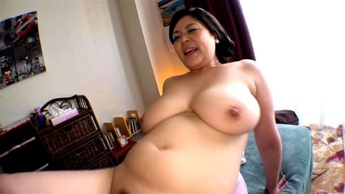 Busty japanese milf - Busty Japanese, Japanese Mom, Japanese uncensored(無修正), Big Boobs, Chubby, Busty Porn