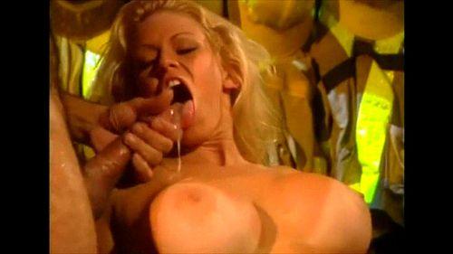 www forró milf pornó com