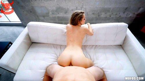 1080P 60 Fps Porn watch 60 fps compilation - 60fps, 60 fps, ass, babe, big