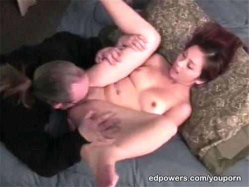 Ed power porn