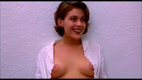 Milf sex movie