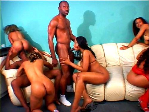 Cherokee in orgy, lois griffen naked sex