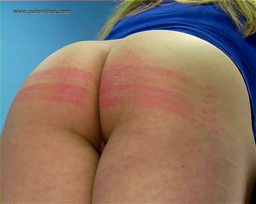 Girls like big balls
