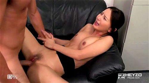 Beautiful indian sex photos