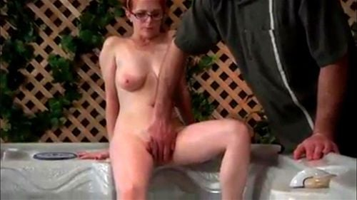 dad fuck daughter(娘) so beautiful - Familystrokes, Milf, Teen, Bathroom, Beautiful, Shower Porn -
