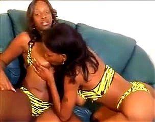 skyy black lesbian