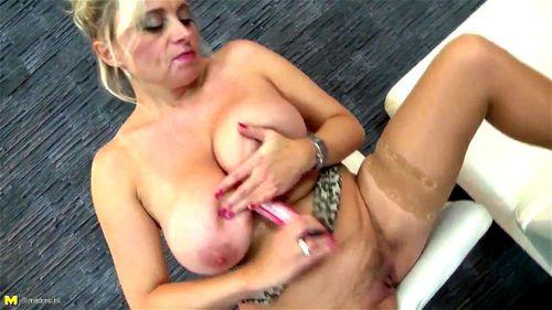 sexy máma porno.com