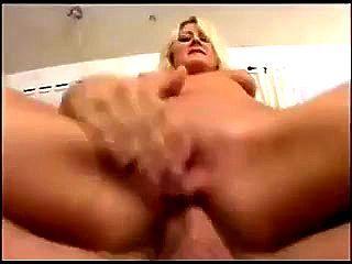 big cock hard anal