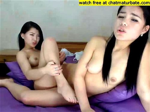 Asians naked Japanese Girls