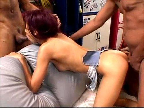 naked bbw black girls having sex