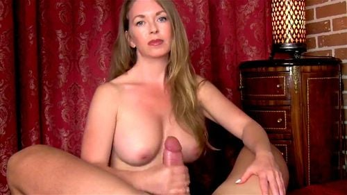 Dirty Talking Anal Solo