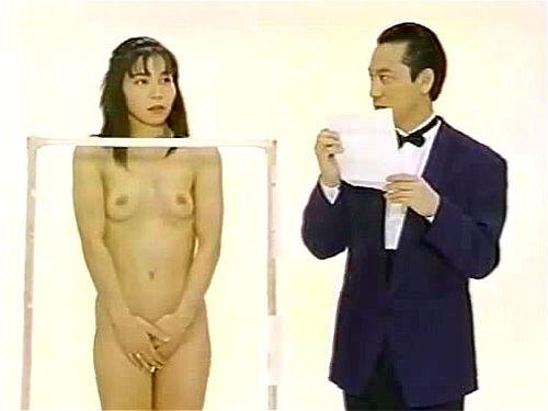 クイズ・タイム小学生 - クイズタイム小学生, Quiz, Mayuka Okada, 脅迫スイートルーム, Sexy, Tv Porng