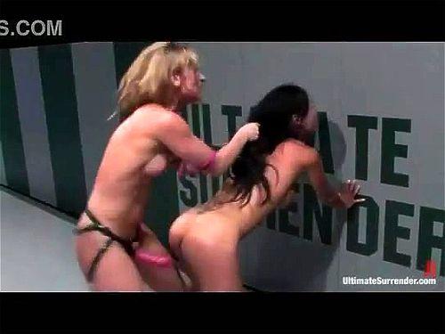 No Hand Blowjob Cum Mouth