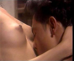 Watch Love story thai movie - Thai Movie, Story Movies, Love Story ...