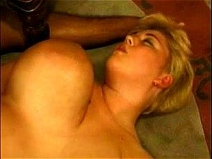 Interracial Bbw Chubby Mature Porn Hd