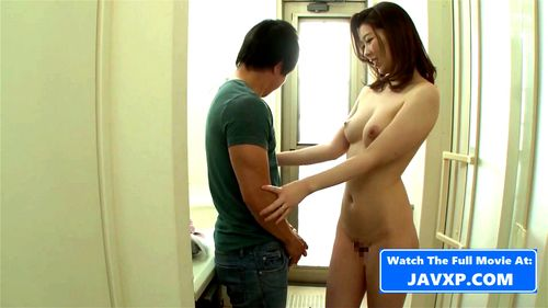 Japanese Uncensored Group Hd