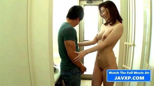 Beautiful Japanese Mom And Stepson - Japanese Mom, Beautiful Japanese, Japanese uncensored(無修正), Jav, Babe, Milf Porn