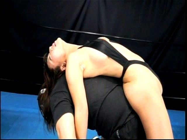 Amateur fuck home made video