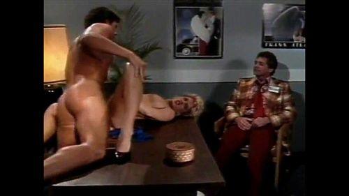 Watch royal lynn porn videos, burning man topless women