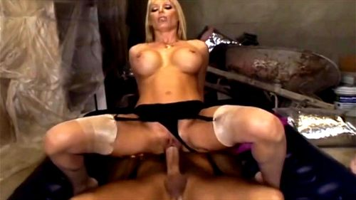 Petite ebony masturbation