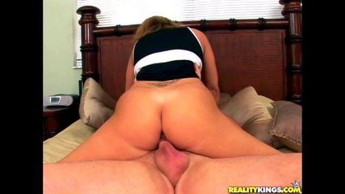 Granny s gone anal granny shagging videos