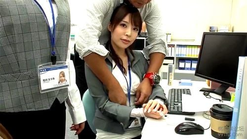 Time stop in office - Time Stop, Time Stop uncensored(無修正), Stop Time, Japanese Office, Asian, (フェラ)blowjob Porn