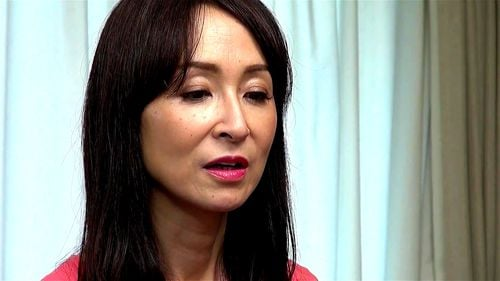 完熟人妻 - Kana Tsuruta, Japanese uncensored(無修正), Herrin Silvia, 完熟人妻, Japanese, Japanese Story Porng