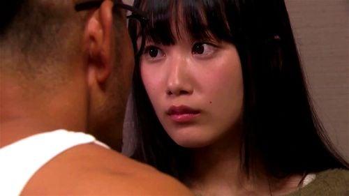 ヘンリー 母娘丼 - Japanese Love Story, Japanese, Mature, Milf Porn
